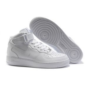 NIKE AIR FORCE 1 арт.004